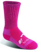 Bridgedale Woolfusion Trekker Junior Sock