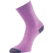 1000 Mile Women's Ultimate Approach Walking Sock