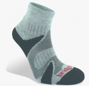 Bridgedale Coolfusion Multisport Men's Sock