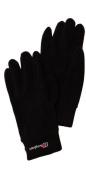 Berghaus Mens Spectrum Warm Fleece Glove