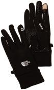 The North Face Men's Etip Gloves