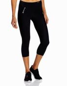 Skins A400 Women's Compression Tights