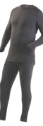 Ultrasport Quick-Dry Functional Thermal Underwear Set