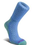 Bridgedale Merinofusion Trail Women's Sock
