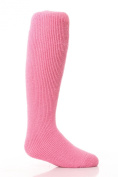 Childrens Heat Holders The Ultimate Thermal Sock Various Colours & Sizes