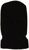 Highlander Open Face Thinsulate Balaclava