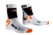X-Bionic Men's 76931 Biking Pro Socks