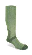Bridgedale Woolfusion Summit Knee Men's Sock