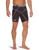 Under Armour Prima Men's Compression Anti-groyne Coreshorts
