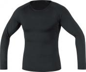 Gore Bike Wear Base Layer Men's Shirt Long-Sleeves