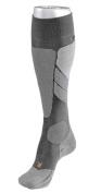 Falke SK 2/16420 Men's Socks