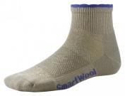 Smartwool UL Mini Hiking Socks