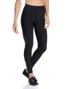 Skins A200 Thermal Long Women's Compression Tights