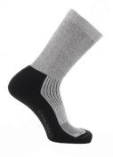 Horizon Coolmax Trekker Mens Socks
