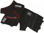 Profex Profi Mens Cycling Gloves - L/XL