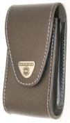 Victorinox Jumbo Belt Pouch for 0.9064.XL (4.0524.XL) -