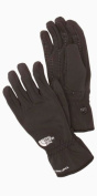 The North Face Women's TNF Apex Gloves