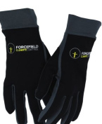 Forcefield Tornado Gloves Unisex Windproof Clothing