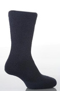 Ladies Heat Holders The Ultimate Thermal Socks Various Colours Size 4-8