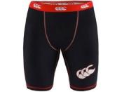 Canterbury Mercury TCR Compression Shorts