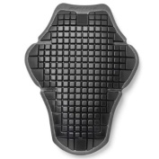 Spidi Warrior Protector Compact 510 Back Protector