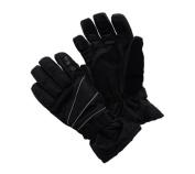 Dare 2B Tip Off Men's Ski Glove