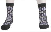 Stance Chris Cole Socks - Black