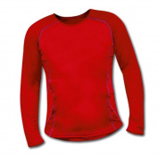 Páramo Men's Cambia Sport Long Sleeved Baselayer T-Shirt