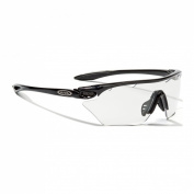 Alpina Twist Four Shield VL+ black UVEX