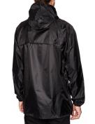 Regatta Stormbreak Men's Leisurewear Jacket