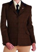 Caldene Girl's Silverdale Jacket