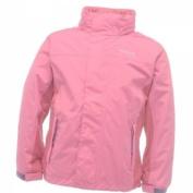 Regatta Girl's Luca 7.6cm 1 Jacket