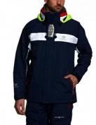Henri Lloyd Men's Osprey Inshore Sailing Jacket