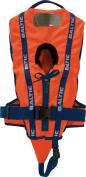Baltic Bambo Supersoft Baby Lifejacket