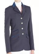 Caldene Women's Wentworth Show Jacket