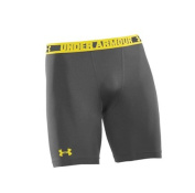 Under Armour HG Sonic Compression Men's Shorts