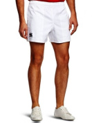 Canterbury Men's Professional Cotton Rugby Short