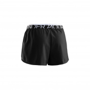 Under Armour Play Up Multisports Women's Shorts
