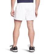 Optimum Men's Auckland Rugby Short
