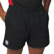 Canterbury New Professional Rugby Short Mens