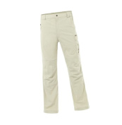 Keela Men's Peru Trousers