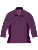 Regatta Women's Cathie Fleece