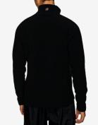 Berghaus Men's Arnside Half Zip Fleece