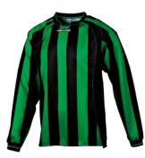 Prostar Avellino Unisex Adult Football Jersey