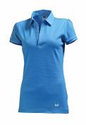Helly Hansen Women's Breeze Polo