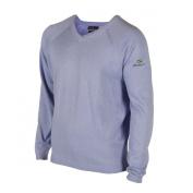 Stuburt Men's Essentials V Neck Sweater