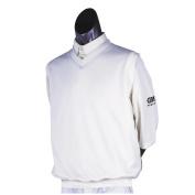 Gunn & Moore Teknik Cricket Sweater