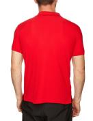Helly Hansen Men's Driftline Polo Shirt