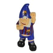 Official Football Team Mini Kissing Gnome