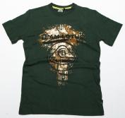 Lotus Graduation T Shirt